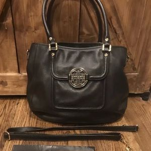 Tory Burch Satchel/shoulder bag