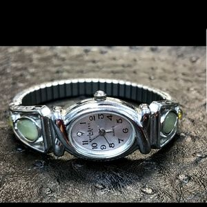 Express watch
