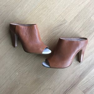 French Connection - 'Randy' Mules (37)