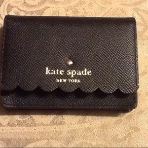 Kate Spade purse.