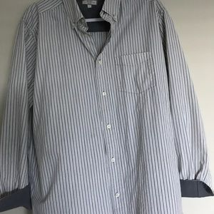 [Old Navy] Casual Button Down