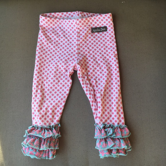 4a4ee3a97889c Matilda Jane Rose Tree Leggings. M_59e7dc56bcd4a79a940a6b8a. Other Bottoms  you may like