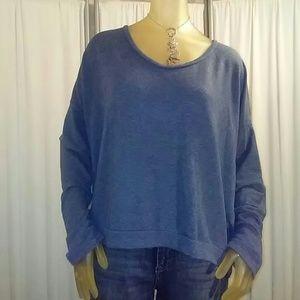 Old Navy brand perfect fall sweatshirt