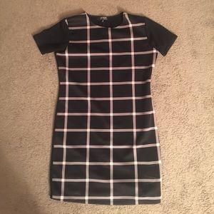 XS Cotton On Dress