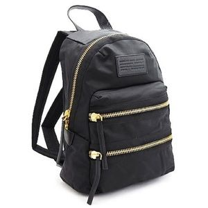 2015 Marc by Marc Jacobs 'Domo Arigoto' Backpack