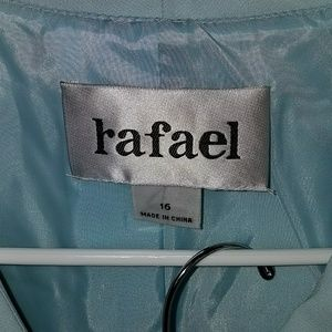 RAFAEL Skirts - Skirt Suit