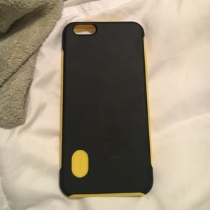 iPhone 6 case Plus