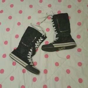 Other - Boots for youth girl
