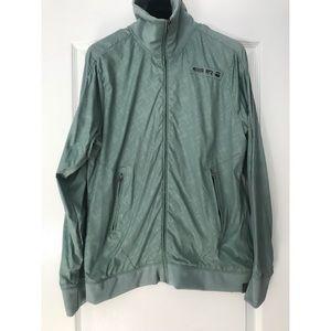 G-Star lightweight Jacket
