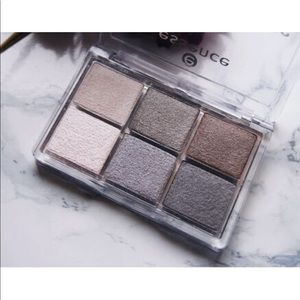 Essence All About Chocolates 05 Eyeshadow Palette