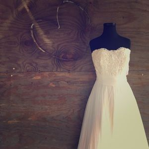 NWT Morilee Bridal style #6801