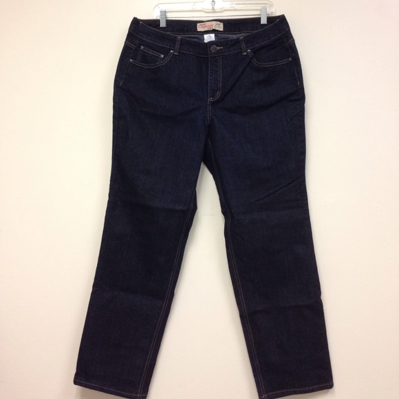 6c7ac2360e2 Just My Size Denim - ⬇️PRICE DROP⬇ JMS Classic Stretch Denim Jeans 👖