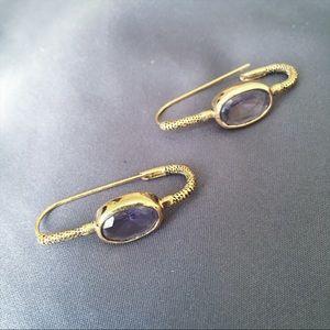 JewelMint Rachel Earrings