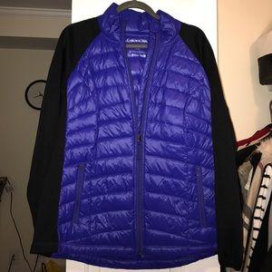 Calvin Klein Jackets & Coats - Calvin Klein performance jacket