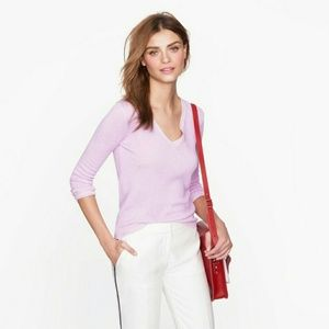 New With Tags J. Crew Collection Cashmere