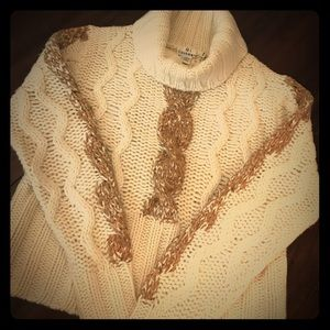🍁🎃Cashmere sweater 🎃🍁