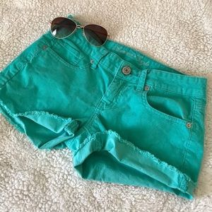 Pants - American Eagle Shorts