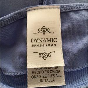 aa27832a98e3b5 Dynamic Seamless Apparel Intimates   Sleepwear - 🎀🆕Dynamic Seamless Woven  Bralette🎀
