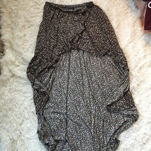 👗 Brandy Melville Skirt 👗