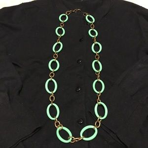 Women's JCrew Necklace