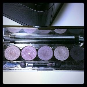 Eyeshadows!