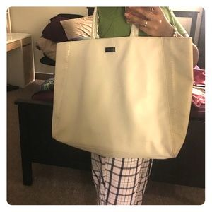 Jimmy Choo Tote * EXCELLENT LIKE NEW*
