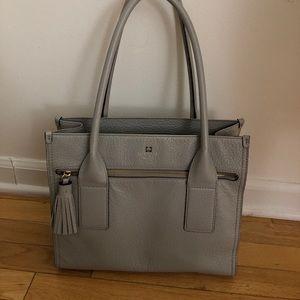 Kate Spade Southport Avenue Cameron bag
