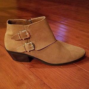 Apri by Italian Shoemaker