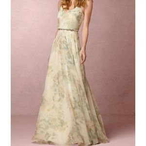 [BHLDN] Inesse Dress