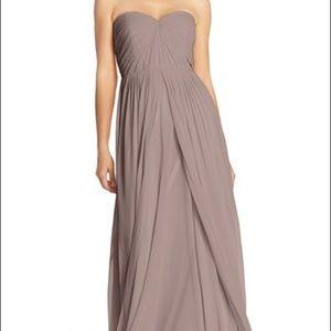 Jenny Yoo Mira dress