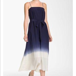 Marc Jacobs Aurora ombré dress