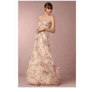 Jenny Yoo Nyla Dress from BHLDN