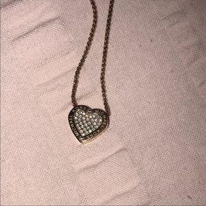 Very pretty Michael Kors necklace