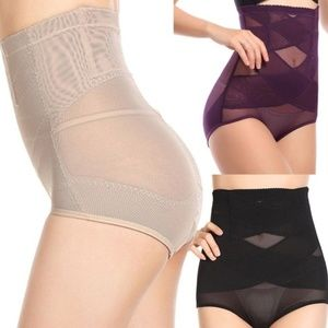 Other - Sexy Firming Slimming Panties