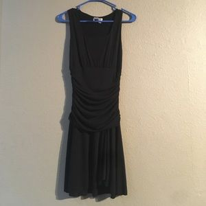 Black May Studio Specialty Products Size XS Dress