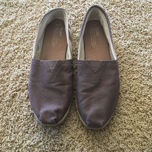 🦋 Brown Toms