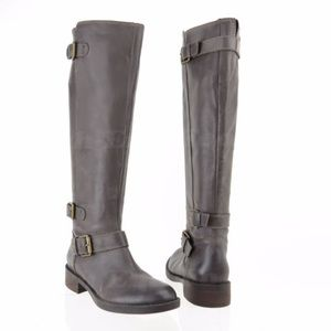 Enzo Angiolini • Riding Boots