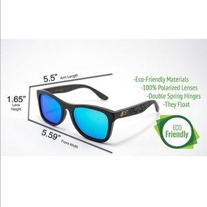 8f01271d4e3 4est Accessories - 4est polarized sunglasses