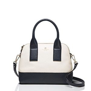 ❤️Kate spade satchel ❤️
