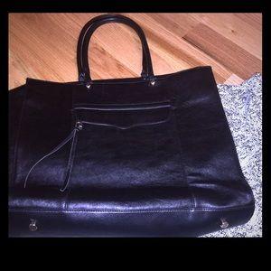Rebecca minkoff purse/tote