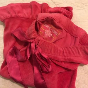 PINK Victoria's Secret Bath Wrap