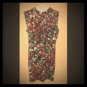 Brand New!!! Never been worn Forever 21 dress!