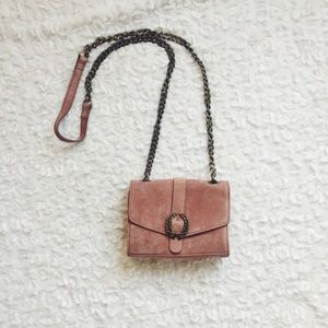 {Zara} Mini Bag