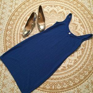 Xhilaration Bodycon Dress