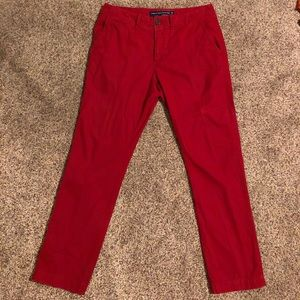 Men American Eagle Pants