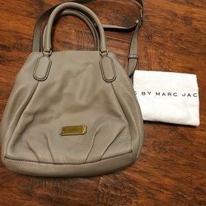 Marc Jacob hobo bag