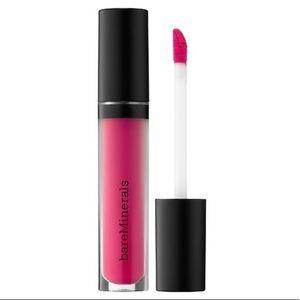 Bare Minerals Shameless Matte Lipstick