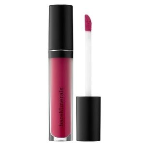 Bare Minerals OMG Liquid Lipstick