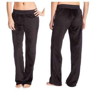 The North Face Osito Fleece Pants