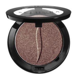 Sephora Colorful Eyeshadow Tahitian Pearl 285